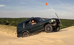 1997 land rover discovery off road the battle of the off road beaters ford vs geo jeep and land