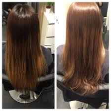 hairstyle on newburry street roffi salon day spa 40 photos 96 reviews day spas 134