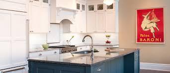 42 inch kitchen cabinets kitchen cabinet bathroom vanities heights builders cabinet