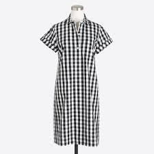with style u0026 grace classic gingham style