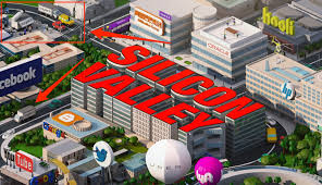 silicon valley u0027 season 3 opening sequence business insider
