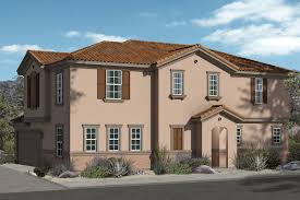 Kb Home Design Studio Valencia by Kb Home Gilbert Az Communities U0026 Homes For Sale Newhomesource