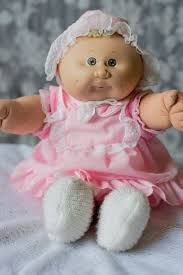 Cabbage Patch Halloween Costume Baby 25 Cabbage Patch Ideas Crocheting Crochet