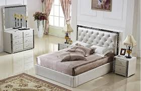 local bedroom furniture stores liverpool bedroom furniture country homes furniture perth liverpool