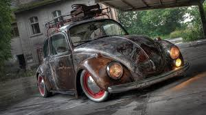 volkswagen kombi wallpaper hd images of rusty volkswagen wallpaper sc