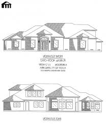 Design House Free Design House Plans Online Awesome Beautiful Lowes House Plans