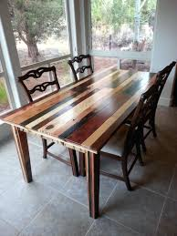 woodworking dining room table best wood tables ideas on table center fine woodworking dining room