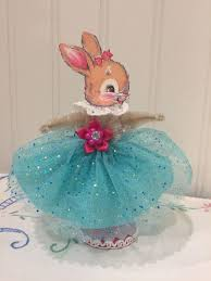 chenille easter 96 best bump chenille figures images on menu and