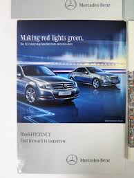 2013 mercedes benz c class owners manual guide book bashful yak
