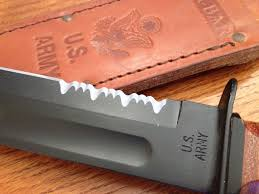 best kitchen knives made in usa best survival knife knifeup