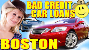 lexus dealer near quincy ma how to get a bad auto loan in boston ma with no money down for