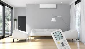 Air Conditioner For Living Room by Air Conditioner Vs Heat Pump Atclimatisation
