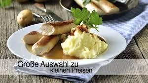 schwäbische küche stuttgart schwäbische küche sky live fuß in stuttgart