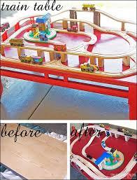 Thomas Train Table Plans Free by 8 Best Thomas The Train Images On Pinterest Train Table Train