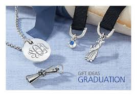 graduation jewelry gift sandi pointe library of collections
