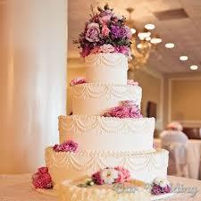 the best wedding cakes great wedding cakes cake design
