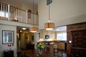 portfolio interior design jeanne handy designs portland me