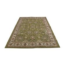 Home Goods Area Rugs 90 Home Goods Home Goods Area Rug Decor