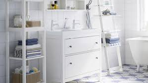 smart bathroom ideas 25 smart bathroom organization ideas that will help you declutter