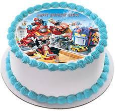 transformers cupcake toppers transformer cake toppers candy transformers birthday cake pictures