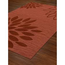 12 X 15 Area Rug Fresh 12 X 15 Area Rugs 23 Photos Home Improvement