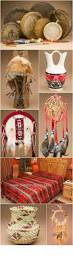 Southwestern Home Designs by Best 25 Southwestern Lamp Shades Ideas On Pinterest