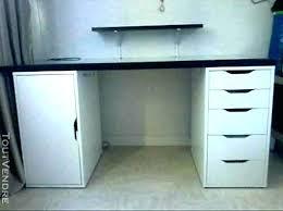meuble ikea bureau ikea armoire rangement bureau bureau caisson unique bureau veritas