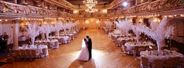 sweet 16 venues island catering halls reception locations in