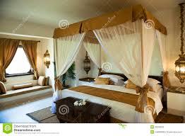 chambre orientale chambre orientale blanche