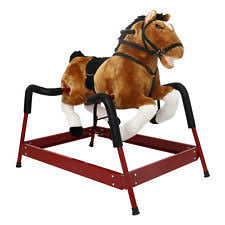 home depot black friday rocking horse collectors u0026 hobbyists rocking horses ebay