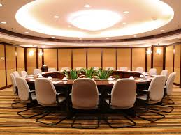round table for 20 debao hotel official website real time online booking http www