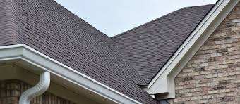 White Roofing Birmingham by Atlanta U0027s Roofing Experts Matt U0027s Roofing And Gutters