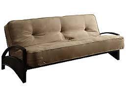 bedroom furniture art van furniture