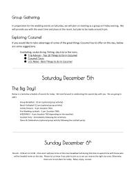 flipsnack draft of virtual wedding by 969fbf6efb5
