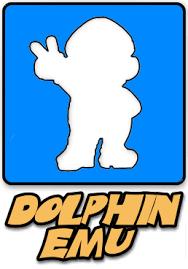 super mario all stars wii y emulador dolphin