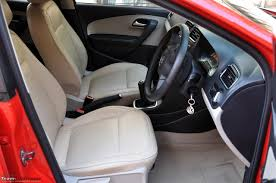 family car interior leather car upholstery karlsson bangalore page 3 team bhp
