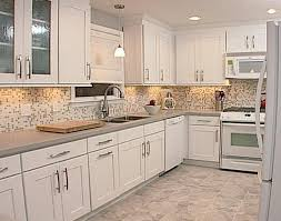 kitchen cabinets warehouse kitchen kitchen cabinets warehouse design ideas modern interior