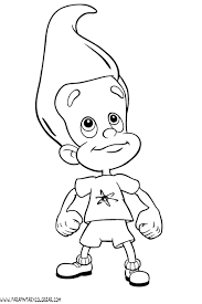 jimmy neutron 005