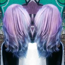 hot hair extensions 20 hot hair color styles the hair dye choice from