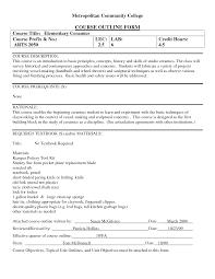 100 apa outline template word 2010 princeton university
