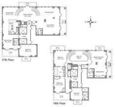 Alexis Condo Floor Plan Harbour Bridge Penthouse Floor Plans Penthouses Pinterest