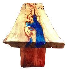 resine epoxy sur bois resine sur bois u2013 myqto com