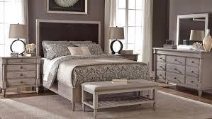 light wood bedroom set modular bedroom furniture sets bedroom bedroom furniture sets sale