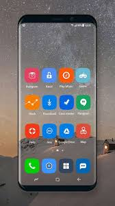 themes for oppo mirror 5 theme for oppo a71 launcher live wallpaper latest version apk