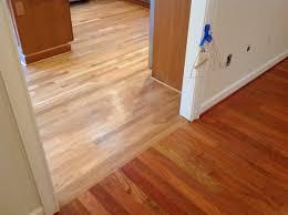 Laminate Flooring Examples Floor M And Floors Charming On Floor With M Flooring Hardwood