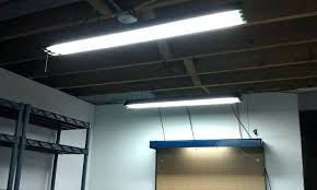 how to hang a fluorescent light hanging fluorescent light hanging fluorescent lighting hang