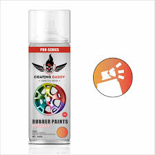 How To Spray Paint Rubber Buy Spray Paint Diy Spray Paint Cans Best Spray Paints U0026 Paint