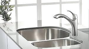 moen kitchen faucets reviews kitchen faucets reviews best kitchen faucets for moen nori kitchen