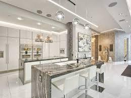 kitchen cabinet countertop ideas kitchen remodeling ideas tile optima