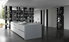 les plus belles cuisines design les 12 plus belles cuisines contemporaines ouvertes ad